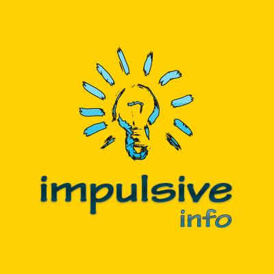 impulsive info logo